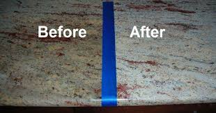 clean granite countertops how to care for granite countertops beautiful bathroom countertops