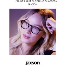 Tortoise Blue Light Glasses Jaxson Bluelight Glasses Plum Tortoise Blue Light Technology Clear Lens