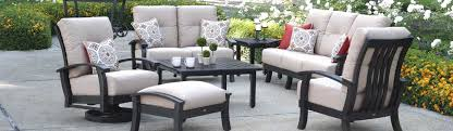 outdoor furniture ing guide customer patio photos browse by brand