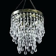 blown glass lighting chandelier art glass chandeliers beautiful chandeliers contemporary art glass chandelier modern blown for blown glass