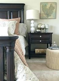 dark wood bedroom furniture bedroom dark wood furniture elegant best dark furniture bedroom ideas on dark dark wood bedroom furniture dark wood bedroom