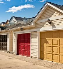 garage door serviceGarage Door Service  Greeley CO  Thompsons Garage Door Service