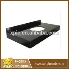 granite table top. Table Top Granite Tables Tops Marble Yellow Butterfly Countertop