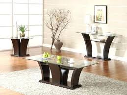 contemporary coffee table sets. Coffee And End Tables Nice Table Charming Modern Contemporary Sets