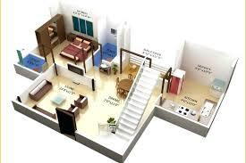 x duplex house plans new 30 40 east facing
