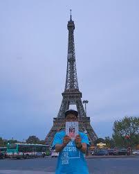 0 ratings0% found this document useful (0 votes). Kunci Jawaban Wow Menara Eiffel Ilmusosial Id