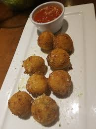 photo of olive garden italian restaurant pittsburgh pa united states parmesan zucchini