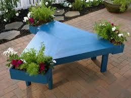 diy outdoor furniture. How To Make An Outdoor Spiral Bench Diy Furniture