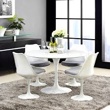 tulip table and chairs. Full Size Of Chair:beautiful Tulip Table And Chairs White Oval Dining