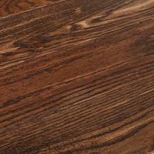 bruce american vine sed mocha 3 4 in thick x 5 in wide