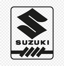 suzuki motor corporation vector logo