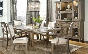 Furnitures Ideas Magnificent Ashley Furniture Bill Pay Synchrony