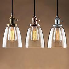 buy lighting fixtures. Lighting Fixtures Online Unique Kitchen Counter Buy Ceiling Lights India U