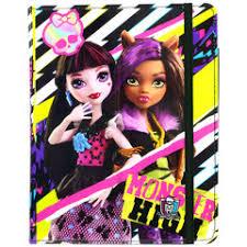 """«Игровой <b>набор детской декоративной</b> косметики """"Monster High ..."""