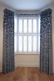 london shades window treatments drawn kitchen faux valance busby how to make  .