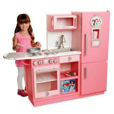 terrific preschool kitchen set construction