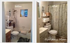 Full Size of Bathroom:cute Bathroom Over The Toilet Storage Ideas Q Large  Size of Bathroom:cute Bathroom Over The Toilet Storage Ideas Q Thumbnail  Size of ...
