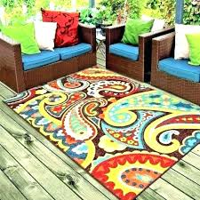 outdoor area rugs on outdoor throw rugs large outdoor area rugs outdoor rugs large patio outdoor area rugs