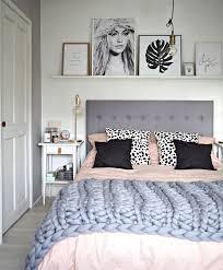 Small Picture Best 25 Scandinavian bedroom ideas on Pinterest Scandinavian
