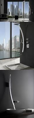 Masculine Bathroom Decor 97 Stylish Truly Masculine Bathroom Daccor Ideas Digsdigs