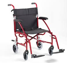 chair in a bag. travel chair in a bag red tc002red %281%29