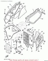 Lovely yamaha badger wiring schematic john deere pto switch wiring