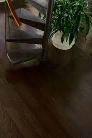 hardwood flooring can you change the