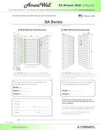 Standard shower dimensions Design Ideas Shower Measurements Standard Shower Measurements Standard Shower Stall Size Standard Shower Sizes