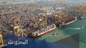 ما اسباب انفجار في ميناء جبل علي الحقيقية - المصري نت