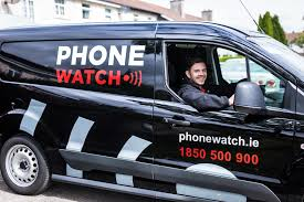 Read more House Alarms Dublin \u0026 Ireland - Alarm Systems PhoneWatch