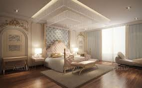 funky bedroom lighting. Brown Wooden Cabinet 3 Drawer Near Beds Master Bedroom Lighting Ideas Double Bed Plus Soft Pillows Funky N