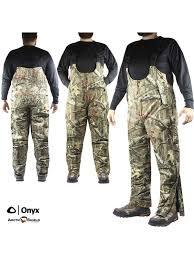 Onyx Arctic Shield Pro Series 3 In 1 Bib M Moinf Walmart Com