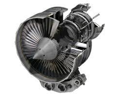 similiar jt8d engine diagram keywords boeing 727 moreover pratt and whitney jt8d engine together pratt