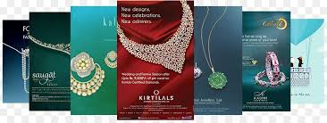 Jewelry Flyer Business Banner