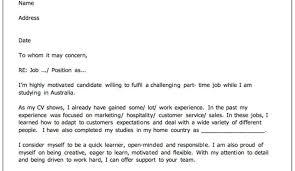 Excellent Text Resume Generator Photos Resume Ideas Namanasa Com