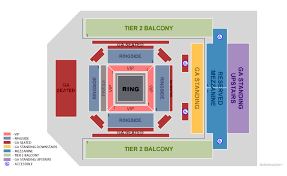 The Foundry Seating Chart Surprising The Foundry Philadelphia Seating Chart 2019