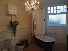 bathroom ideas for small bathrooms small bathroom designs with