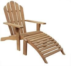 chic teak furniture. Interesting Teak Chic Teak Furniture Adirondack Chair Made Furniture K Intended Chic Teak Furniture O
