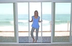 replacement sliding patio screen door doors astounding patio screen door replacement sliding screen door services sliding