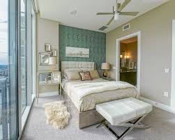 master bedroom color ideas. Decorating Transitional Bedroom Small Master Furniture Ideas Color