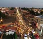 imagem de Presidente Dutra Maranhão n-6