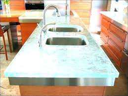 recycled glass countertops recycled glass kitchen recycled glass kitchen sophisticated recycled glass do it yourself concrete glass recycled