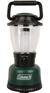 Coleman Li Ion Rugged Personal Lantern Dicks Sporting Goods