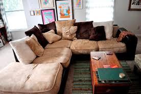 Sofa Design Classic Sofa Leather Sofa Set Big Comfy Couch Pull Out