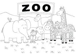 Sight Word Coloring Pages For First Grade Worksheets 2nd Pdf