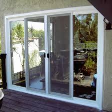Patio Doors: 31 Frightening Patio Door Home Depot Photo Design ...