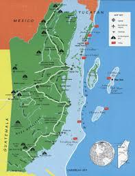 a guide to visiting maya ruins in belize \u2022 cahal pech village resort Mayan Cities Map map of belize maya ruins mayan city map