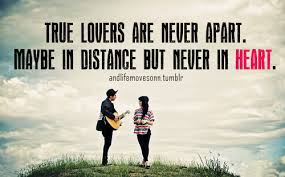 Love Couple Quotes Extraordinary Quotes About Loving Couple 48 Quotes