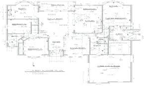 townhouse floor plan luxury luxury custom home floor plans luxury custom home floor plans luxury homes