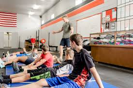 crossfit billings offers an off season strength and conditioning program for local high athletes we have a proven record for preparing athletes of